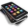 Mobile - Mobile Marketing News