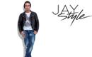 Jay Style confirme son depart de Fun Radio - SoonNight | DJ and Go | Scoop.it