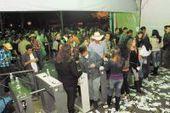 Menor de 16 anos só entrará acompanhado na Expoagro: Portal GCN | Guia Franca | Scoop.it