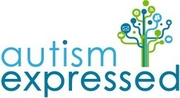 Autism Expressed | Interventions and Supports | Scoop.it