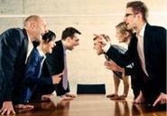 Large Group Activities   TeamBuildersPlus   Scoop.it