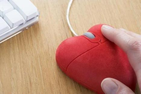 Online patient groups: why so under-used? | Women and Heart Disease 6 | Scoop.it