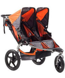 Best Double Stroller - Number 1 Source for Stroller Reviews | Best Double Strollers | Scoop.it