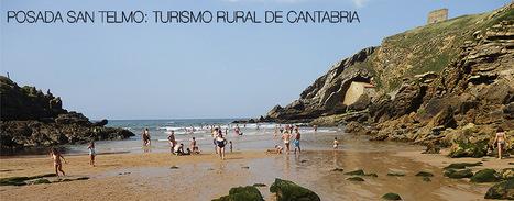 POSADA SAN TELMO - Alojamientos Rurales en Cantabria.: Precios de los Alojamientos Rurales | Turismo Rural Cantabria | Scoop.it
