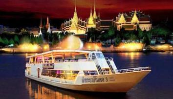 Paket Honeymoon ke Bangkok 2015 | SENTOSA WISATA | HONG KONG SHENZHEN MACAU, LAND TOUR BANGKOK THAILAND | Scoop.it