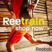 Blog | Running Speed Training | Exercise | Scoop.it