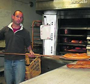 Miers: le fournil miersois est ouvert | Autour de Carennac et Magnagues | Scoop.it