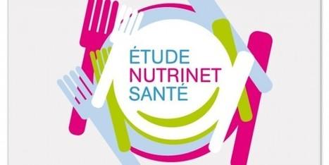 L'étude Nutrinet Santé a besoin de végétaliens en urgence ! | Ambassadeurs NutriNet-Santé | Scoop.it