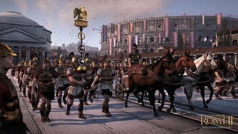 Roman Republic War   Roman Republic   Scoop.it