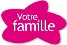 Les droits du conjoint survivant - L'Est Eclair | De la Famille | Scoop.it