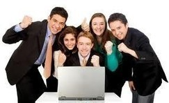 Instant Cash Loans- Get Rid Of Fiscal Doubts With Quick Fiscal Assistance   Quick Loans No Credit Check   Scoop.it