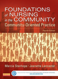 testbankdoctor@gmail.com: Test Bank Foundations of Nursing in the Community Community Oriented Practice 4th Edition Stanhope - Lancaster ISBN-10: 0323100945 ISBN-13: 978-0323100946 | Test Banks | Scoop.it