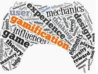 Gamification in Education: Educational Games That Work | BostInno | IKT i læring | Scoop.it