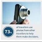 Travel Website and Consumer Choices | Social Media Today | Social Update | Scoop.it