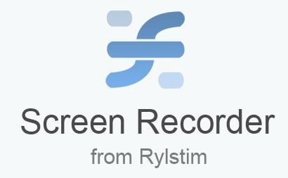 Rylstim Screen Recorder | Resources and ideas for the 21st Century Classroom | Scoop.it