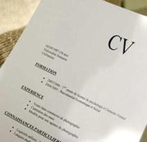 Trop peu d'expérience? Voici 9 conseils pour décrocher un job malgré tout | CV, lettre de motivation, entretien d'embauche | Scoop.it