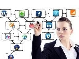 Social media jobs will not exist after a decade - CXOtoday.com | Social media for business | Scoop.it