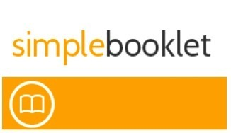 Simplebooklet | tools for teaching and learning English | Scoop.it