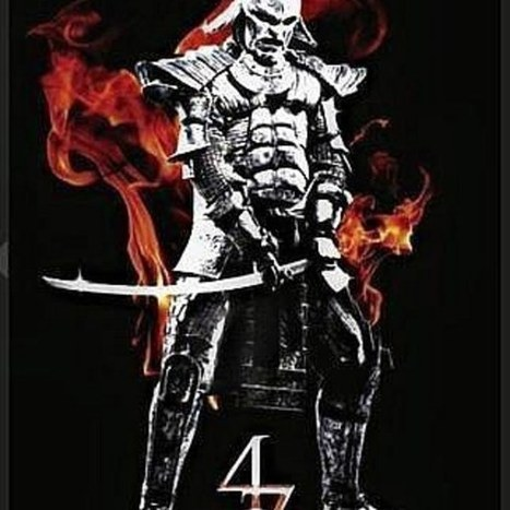 Download 47 Ronin Movie | Download Movies | Scoop.it