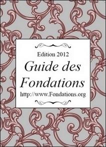 Partenariat avec l'ANDES, Fondation Cultura - Portail des Fondations françaises | Fondation Cultura | Scoop.it