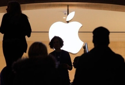 Brand Pricing Strategy: The Early Apple Way: Branding Strategy Insider | Pricing  & Revenue Optimization | Scoop.it