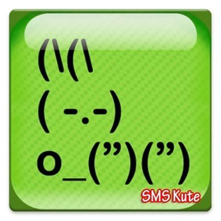 SMS chuc tet đẹp cho năm mới | tai camera360 mien phi cho dien thoai | Scoop.it