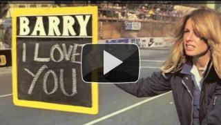 Back in the 70's... With Barry Sheene ! | Classic Motorbike | Scoop.it