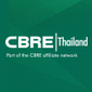 CBRE Awarded Global Retail Property Mandate for Shell Group | CBRE Thailand | Scoop.it