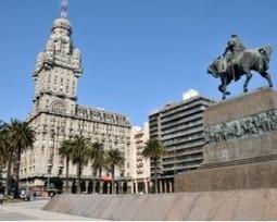 Expat à Montevideo, Uruguay | Femmexpat | Montevideo Uruguay Colonia del Sacramento et l´intérieur du pays | Scoop.it