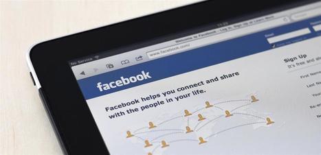 Traiter son patron de « guignol » sur Facebook peut justifier un licenciement I Xavier Berne | Entretiens Professionnels | Scoop.it