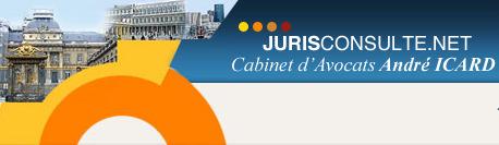 (FR) - Lexique juridique de droit public | Cabinet d'Avocats Andre ICARD | Glossarissimo! | Scoop.it
