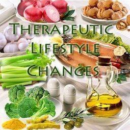 Dietoterapia - Alianza Superior   Dietoterapia   Scoop.it
