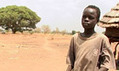 Sudan's child soldier | Child soldiers of the Sudan | Scoop.it