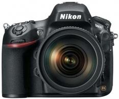 Nikon D800 Review | PhotographyBLOG | Nikon D800 News | Scoop.it