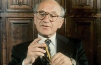 Milton Friedman's Pencil – The New Inquiry | Teacher Tools and Tips | Scoop.it