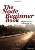 The Node Beginner Book - Fox eBook | Its a good start with Node.js | Scoop.it