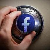 Facebook: le impostazioni di privacy cambiano ancora | Social Media Consultant 2012 | Scoop.it