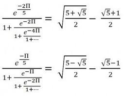 125 años del nacimiento de Srinivasa Ramanujan | En Matemáticas | Scoop.it