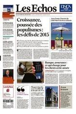 Un nouveau fonds français de brevets, | We are numerique [W.A.N] | Scoop.it