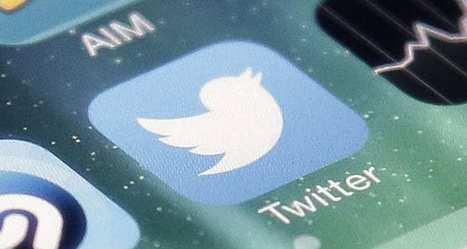 Twitter: les internautes ne veulent pas d'un algorithme dans leurs timelines | Actualité Social Media : blogs & réseaux sociaux | Scoop.it