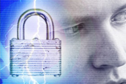 Internet of Things to Increase Shortage of Security Professionals   Cyber security   Scoop.it