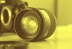 The Photography Advice Mega-List! - PortPrep Blog | PortPrep | Scoop.it