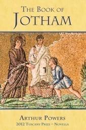 2012 – Tuscany Prize for Catholic Fiction – Novella Winner | Shimer College alumni | Scoop.it