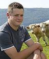 Édition 2013 Éleveurs bovins viande | Graines d'Agriculteurs | RDV Agri, Actu des Professionnels de l'Agriculture. | Scoop.it