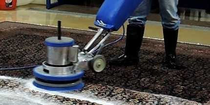 http://executiverugcleaning.biz/pet-stain-removal.html<br/><br/>Pet Stain Removal<br/><br/>With&hellip; | Oriental Rug Cleaning | Scoop.it