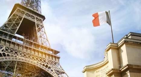 CNA: EUREKA - PÁSALO - Francia pedirá FORMALMENTE que se paralice la negociación del tratado de libre comercio con EEUU | La R-Evolución de ARMAK | Scoop.it
