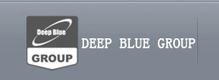 Dalian Deep Blue group Pump Industry | Dalian Deep Blue group Pump Industry | Scoop.it
