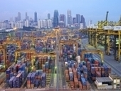 Asia Pacific's logistics market transforming, suggests new report | Transport & Logistics | Scoop.it
