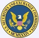 SEC Lifts Ban On General Solicitation, Allowing Startups To Advertise That They're Fundraising | TechCrunch | Startups | Scoop.it