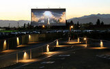 The Afterlife of Drive-In Movies in America | The Afterlife of Dead Objects | Scoop.it